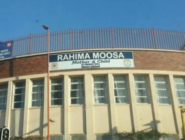 rahima-moosa-mother-and-child-hospital
