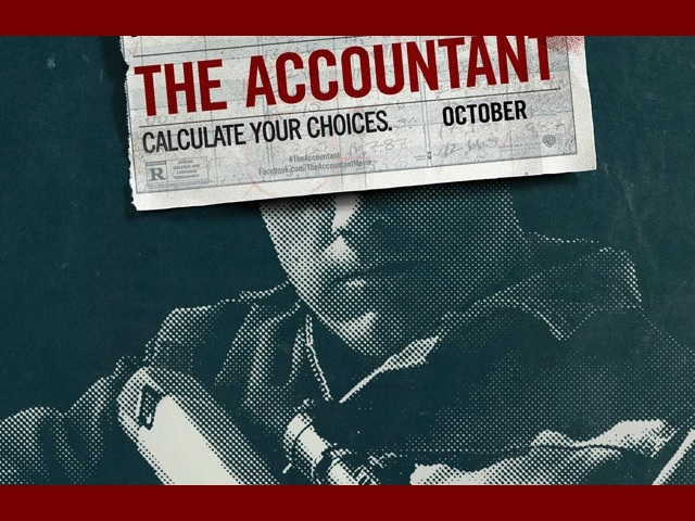 accountantheader
