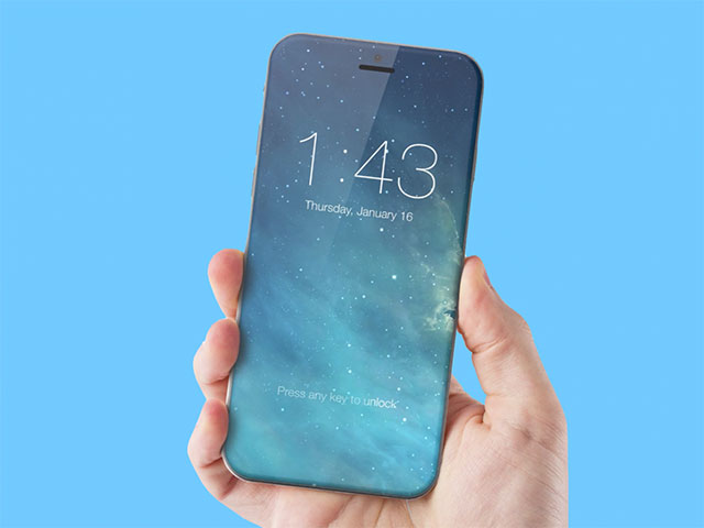 apples-next-iphone-is-said-to-have-no-borders-or-bezels-like-the-concept-below-it-makes-for-a-striking-design-jpg
