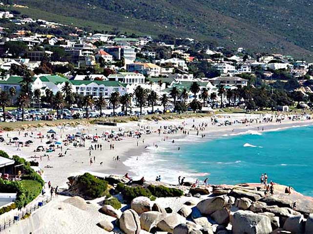 camps-bay-beach2