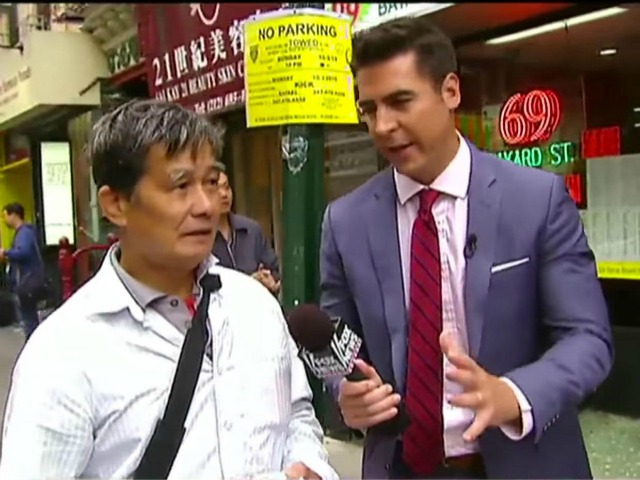 fox-news-chinatown