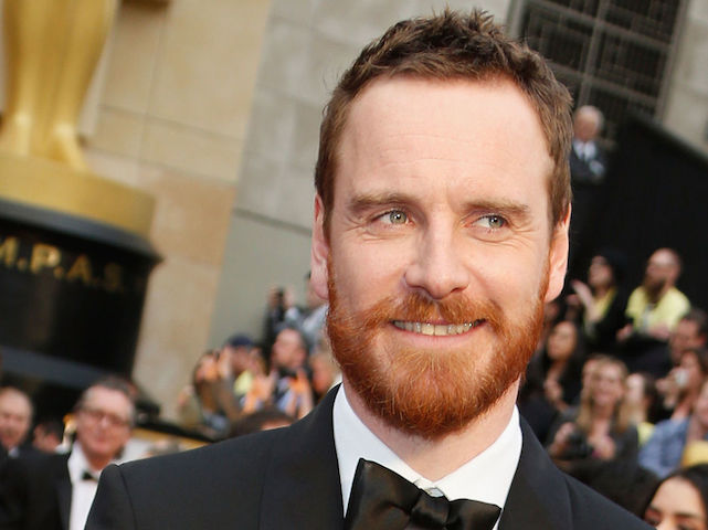 landscape-1449089559-fassbender-red-beard