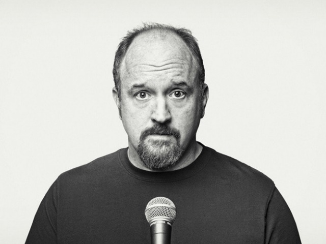 louisckkktrump