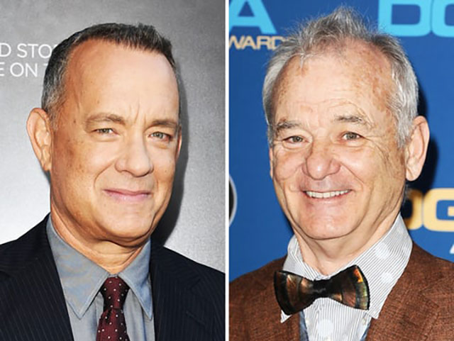 tom-kanks-bill-murray-92e68984-bbe9-4498-a0b1-9a1491ca4f29