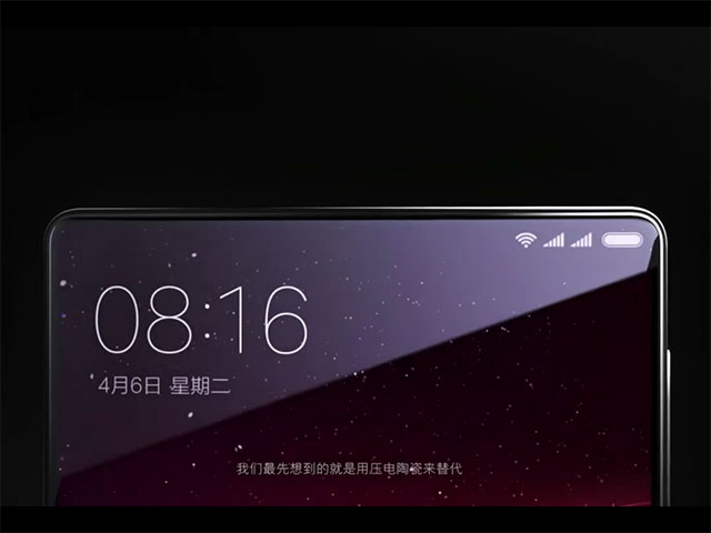 xiaomi-figured-out-how-to-work-around-the-problems-with-having-an-all-screen-front-surface-like-hiding-sensors-cameras-and-the-earpiece-jpg