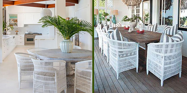 dining-malawi-chairs