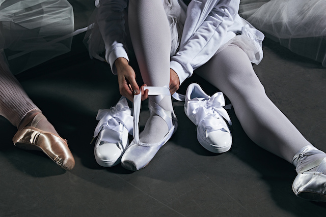 puma-swan-pack-collection-new-york-city-ballet-2
