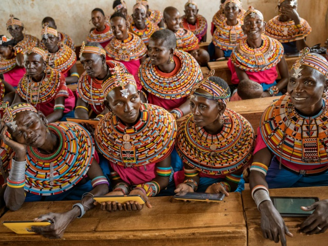 National Geographic Have Published Their Top Photos Of 2017 Incredible 2oceansvibe News South African And International News