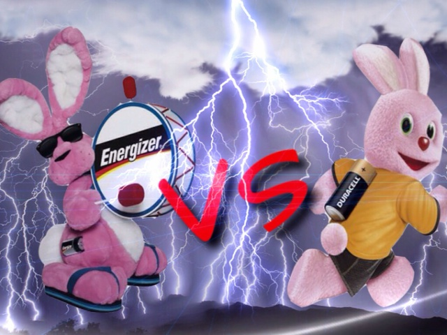 Time To Settle The Great Energizer Vs Duracell Debate Once And For All 2oceansvibe News South African And International News