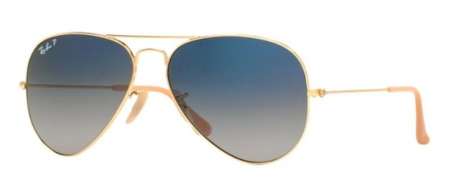ray ban sunglasses for sale south africa