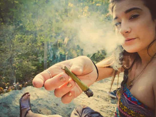 Celebrating 420? Here Are Some Of The Best Spots To Toke In Cape Town –  2oceansvibe News   South African and international news