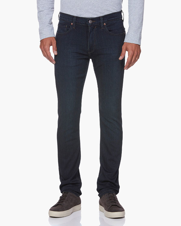Paige Denim jeans - Lennox Cellar