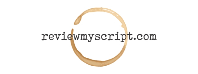 Review My Script -Screenwriter Services