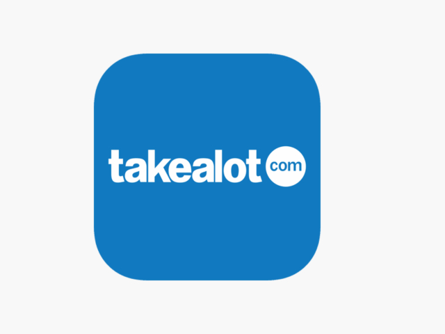 Takealot Bursary 2021 Schoolgist.co.za