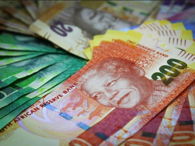 Here's Some Potentially Good News About South Africa's Economy –  2oceansvibe News | South African and international news