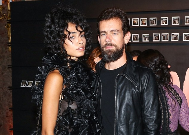 Fasting Models And Bitcoin The Life Of Twitter Ceo Jack Dorsey 2oceansvibe News South African And International News
