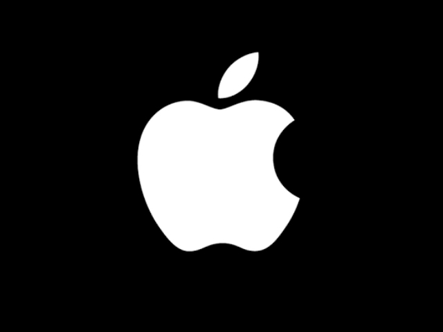Macbooks Airpods And More Black Friday Deals On Apple Goodies 2oceansvibe News South African And International News