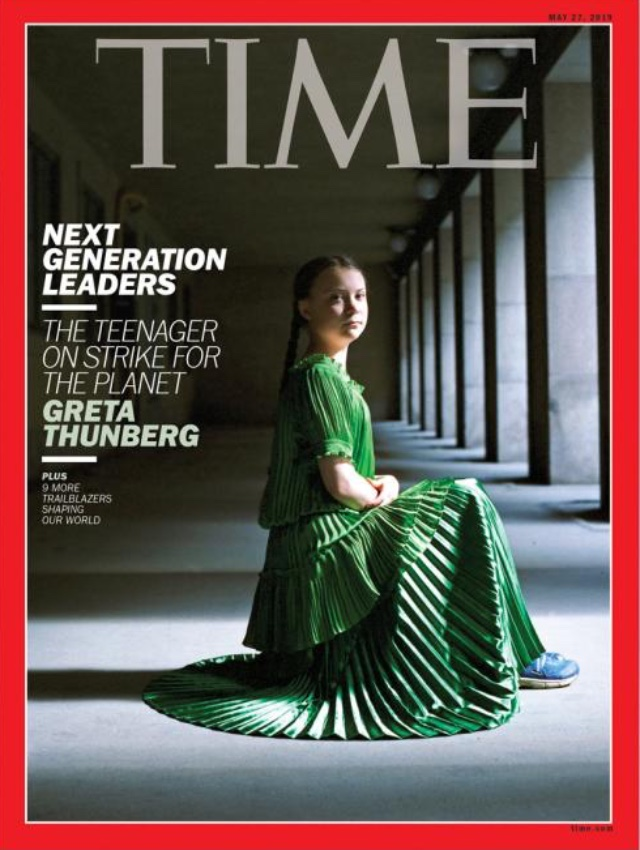 TIME-person-of-the-year-greta-thunberg