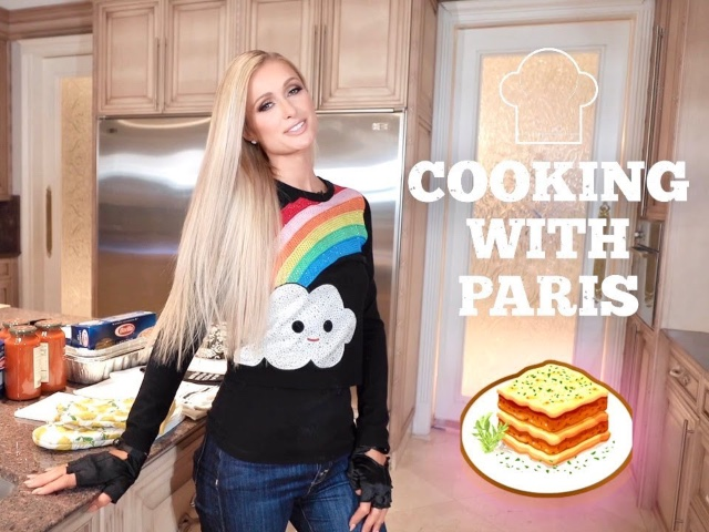 Cooking-With-Paris