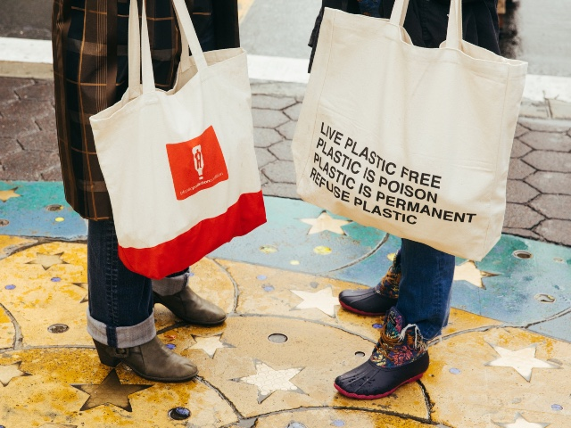 Cotton-Tote-Bags