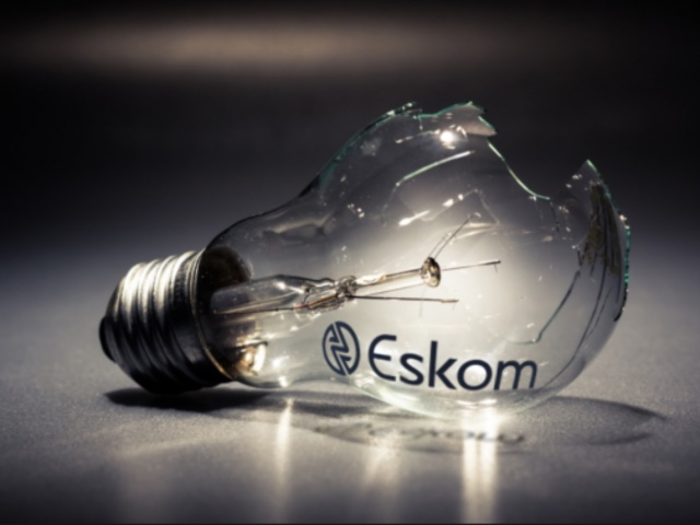 Eskom-Power-Tariffs