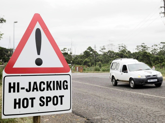 Hijacking-South-Africa