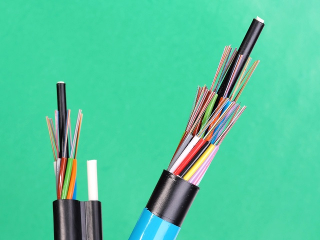 Internet-Cable
