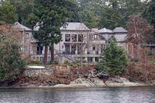 Meghan-And-Harry-Canada-Mansion