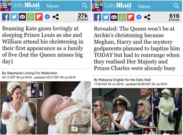 Meghan-Kate-Headlines-8.jpg