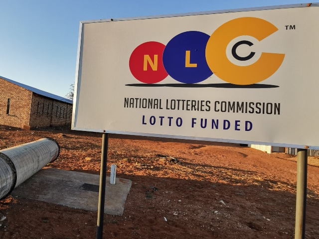 National-Lottery-Corruption