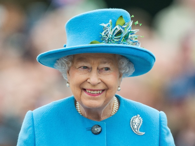 Queen-Elizabeth-Jobs