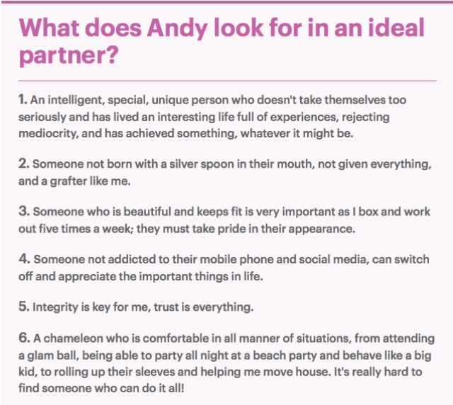 Andy-Scott-dating