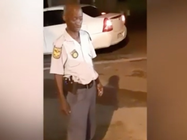 Drunk-Police-Officer-South-Africa