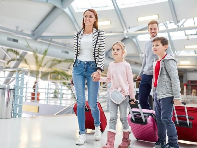 Family-emigration-Cost