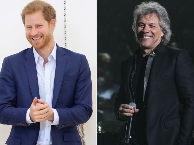 Jon-Bon-Jovi-Prince-Harry