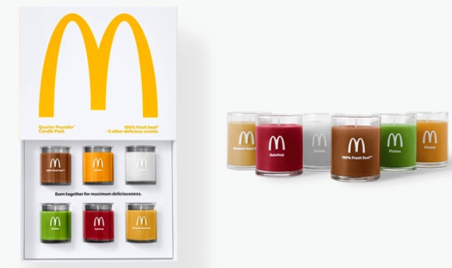 McDonalds-Burger-Scented-Candles