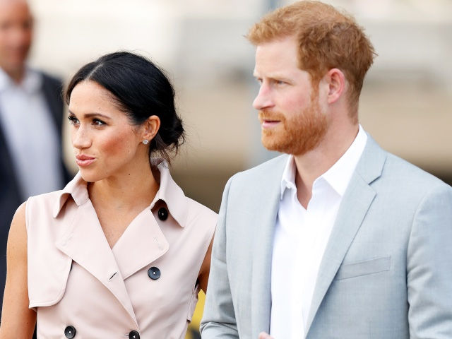 Meghan-Harry-Sussex-Royal