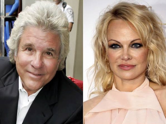 Pamela-Anderson-John-Peters-Split