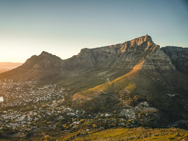 Table-Mountain-Hikers