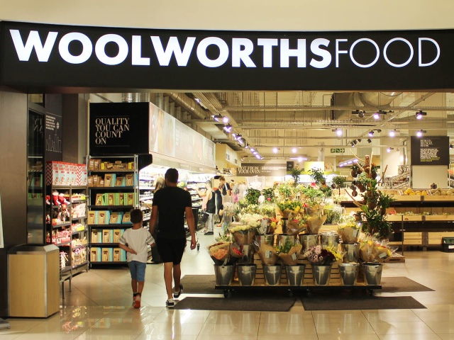 Woolworths-Earnings-2019