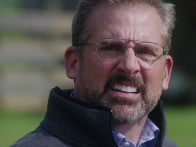 irresistible-trailer-steve-carell