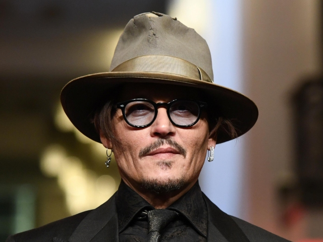 Not Ideal: Johnny Depp's Alleged Text Messages Revealed - 2oceansvibe News