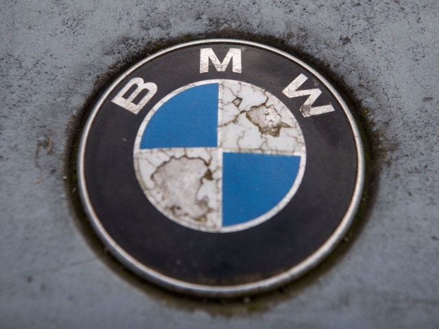 BMW-New-Logo