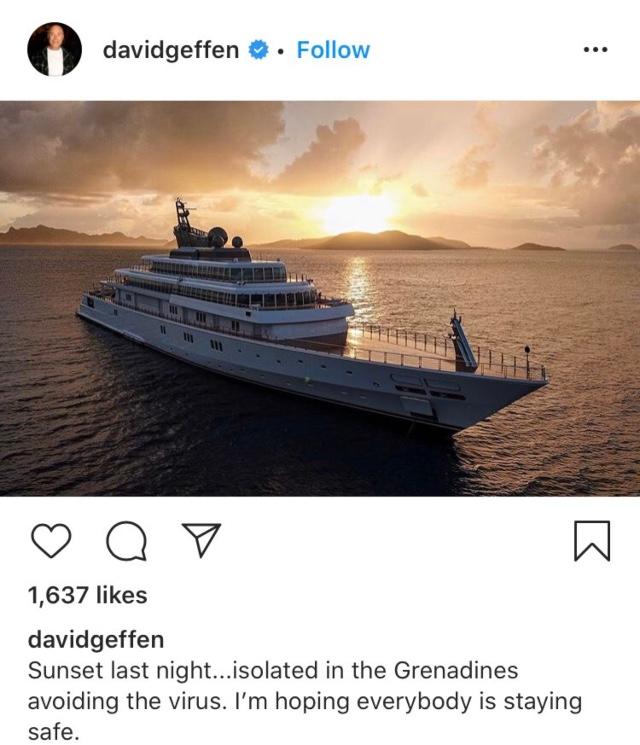 David-Geffen-lockdown-yacht.
