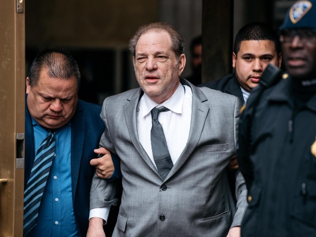 Harvey-Weinstein-Jail