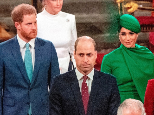 Meghan-Harry-Commonwealth-Day