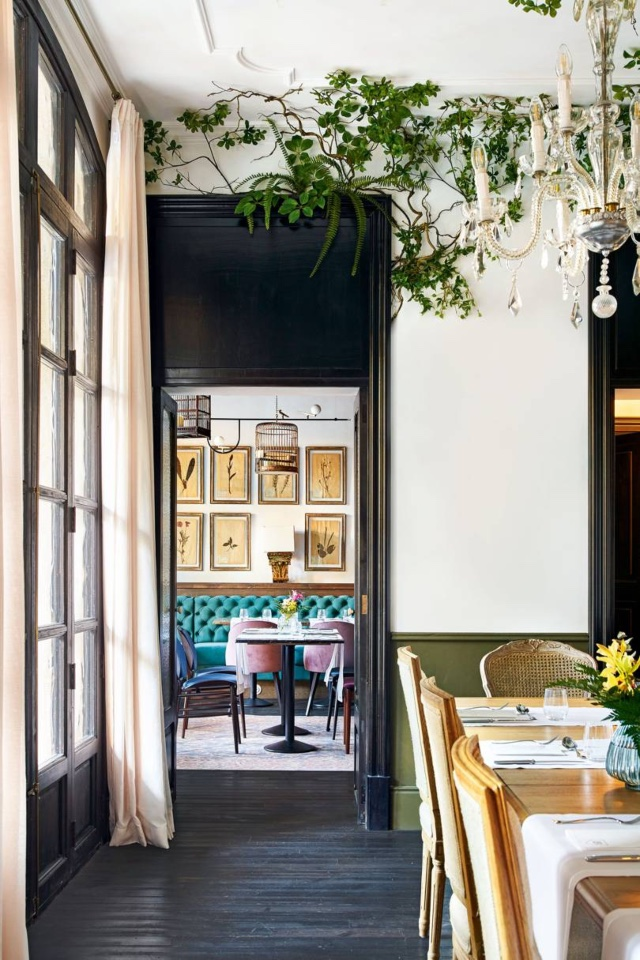 Most-Beautiful-Restaurants-In-The-World