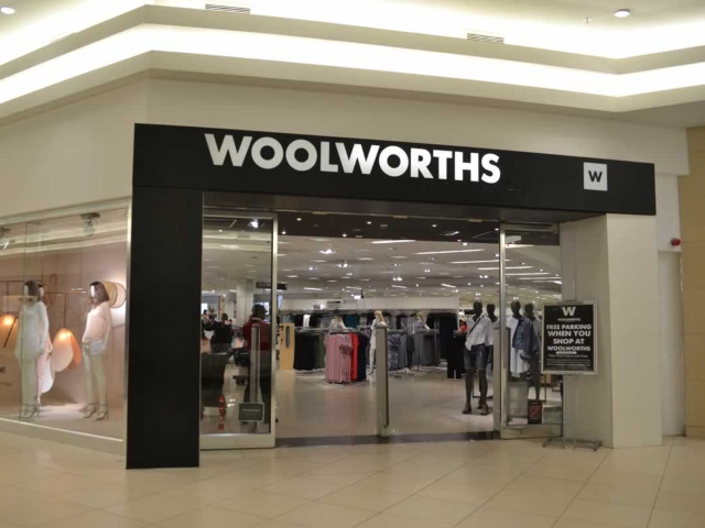 woolworhs-local-music