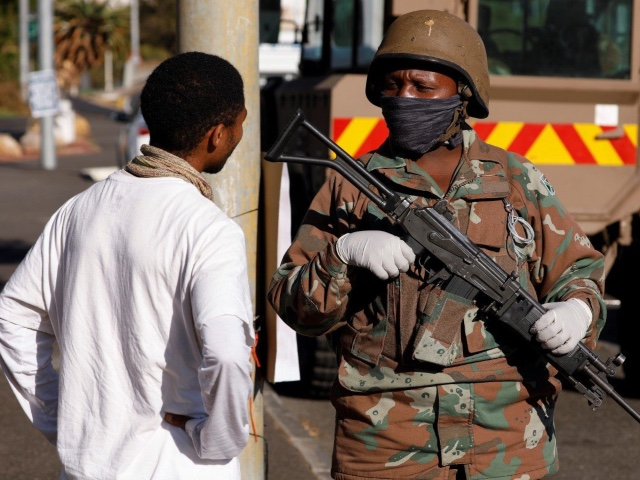 South-Africa-Lockdown-military