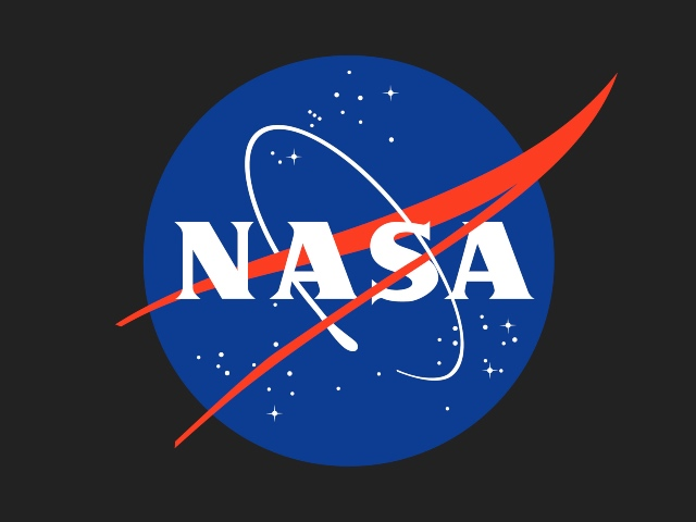 NASA Is Taking Applications If You're Keen To Spend Eight Months... - 2oceansvibe News